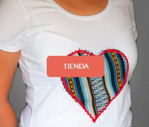 camiseta manchega feria albaceteños