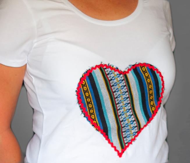 camiseta manchega feria albacete albaceteños