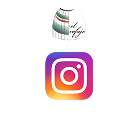 feria de albacete instagram el refajo